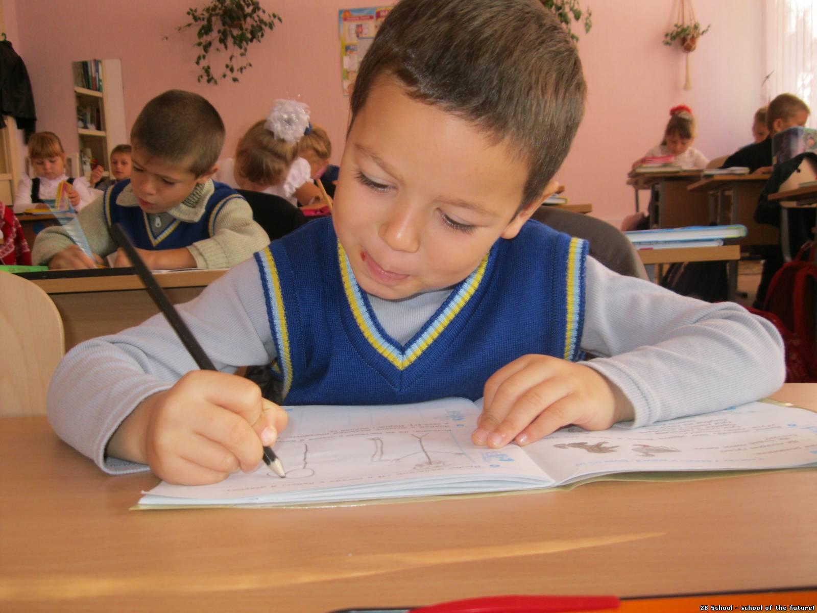 5 причин «троек почему ребёнок плохо учится и как ему 107